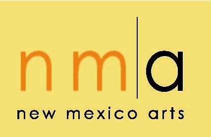 NM Arts