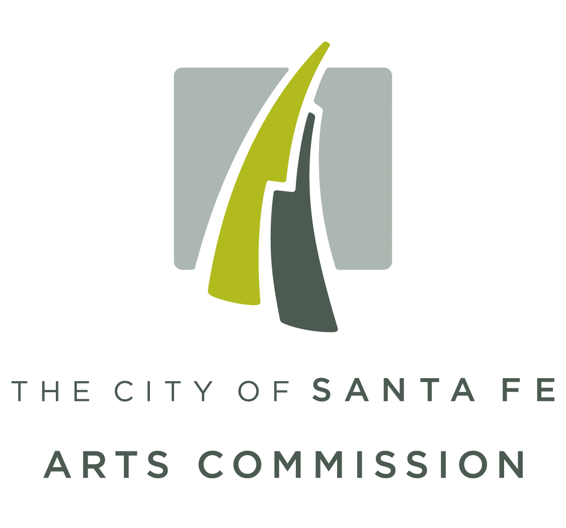 SF Arts logo