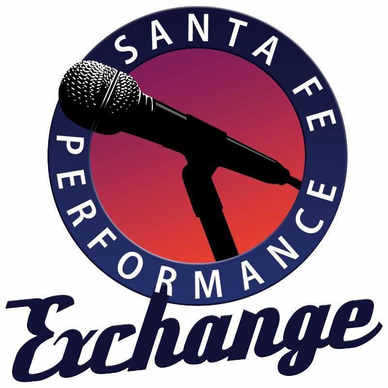 SFPX logo