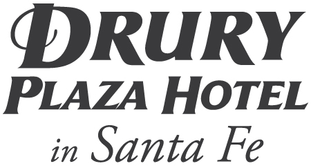 Drury Plaza Inn
