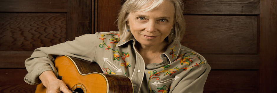 LAURIE LEWIS @ Center Stage Santa Fe, 6/2