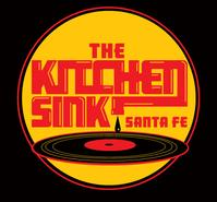 Kitchen Sink Studio