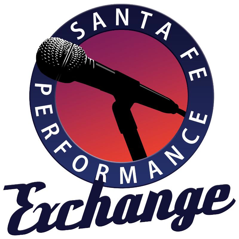 Santa Fe Performance Exchange